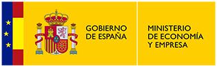 Ministerio de Energía Turismo y Agenda Digital